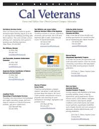 Cost Of Wedding Programs Important Forms U0026 Resouces U2014 Cal Veteran Services Center