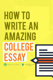 how to write an application paper college paper help essay paper help help writing a research how to write or help your student write an amazing college essay how to write or
