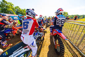 ama motocross points standings tennessee lucas oil ama pro motocross championship 2017 racer