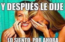 Friendzone Meme - los memes que se burlan de la fatídica friendzone amigos que