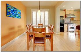 best paint colors for light wood floorshome design galleries