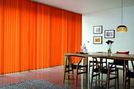 vertical blinds boston blinds