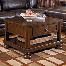 small lift top coffee table coffee table terrific lift top coffee table sets hi res wallpaper