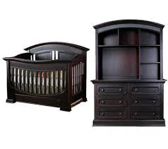 crib outlet baby and teen furniture superstore collections