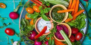 cuisine crudivore régime crudivore faut il manger cru pour être en meilleure forme