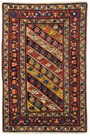 tappeti antichi caucasici tappeto caucasico shirvan ganje xix secolo tappeti antichi