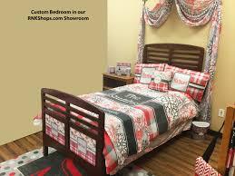 Eiffel Tower Bed Set Cowgirl Bedroom Descargas Mundiales Com