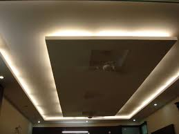 Ide Terbaik False Ceiling Design Di Pinterest Langitlangit - Ceiling design for bedroom