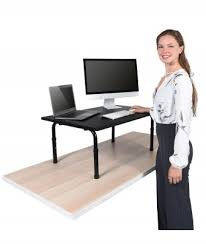 airrise pro adjustable height standing desk stand up desk store