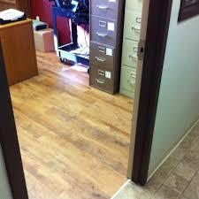 logan ut hardwood store hart floor co