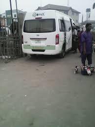 nissan urvan for sale two 2015 nissan urvan high roof for sale autos nigeria