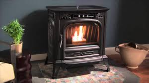 Harman Wood Stove Parts Harman Product Categories Sunfire Energy Solutions