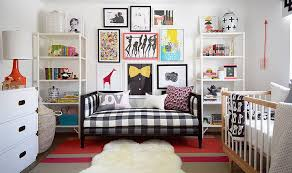 kids u0027 room decorating ideas that go from toddler to teen
