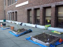 Wall Gardening System by Inside Urban Green Vertical Gardens