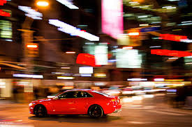 lexus toronto used cars how to buy a car in toronto