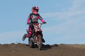what is motocross racing mmrs welcome