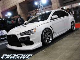 white mitsubishi lancer ideas for decal designs on the x white evoxforums com