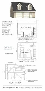 Free Standing Garage Shelf Plans by 8 Best Garages Images On Pinterest Garage Ideas Garage Plans