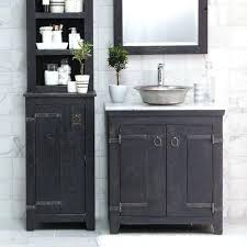 Imported Bathroom Vanities by Old Fashioned Bathroom Vanities Tag Vintage Style Bathroom