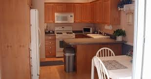 White Kitchen Cabinets Home Depot Kitchen Home Depot Kitchen Cabinets White Grace Cupboard Doors
