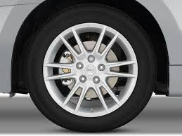 nissan altima coupe wheel offset 2008 nissan altima reviews and rating motor trend