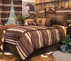 Western Bedding Set Western Bedding Size Western Bed Set Lone