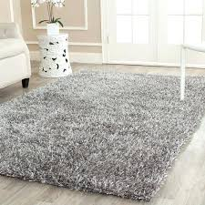 Inexpensive Outdoor Rugs New Outdoor Rug Ideas Image Of Navy Blue Outdoor Rug Ideas Cheap
