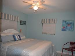 His And Hers Bedroom by Glory By The Sea Vacation Rental Homes In New Smyrna Beach Fl