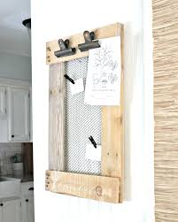 kitchen message board ideas small farmhouse style kitchen design in detail view gallery clean
