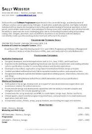 Stay Home Mom Resume Popular Music Dissertation Topics Top Dissertation Conclusion