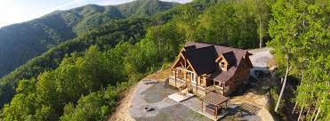 Cheap One Bedroom Houses For Rent Bryson City Cabin Rentals North Carolina Vacation Rentals