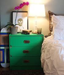 dresser nightstand drop camp