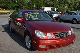 lexus gs300 lexus gs300 a u0026c auto sales