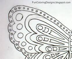 cool easy designs draw paper memes dma homes 35740