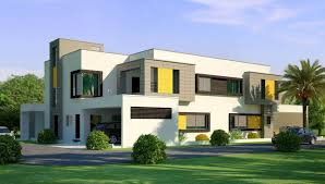Home Design Pictures In Pakistan 3d Front Elevation Com Beautiful Home U0026 House In Pakistan India