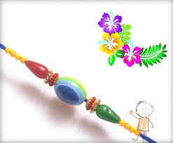 send rakhi within usa best 25 rakhi online ideas on send rakhi online