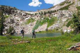 Wyoming nature activities images Summer activities in yellowstone and jackson hole jackson hole jpg