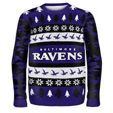 nfl sweaters amazon com nfl one many sweater sports outdoors