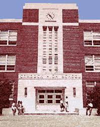 cradock high school yearbooks cradock high school portsmouth virginia come home to cradock
