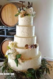59 best ウエディングケーキ images on pinterest beautiful cakes