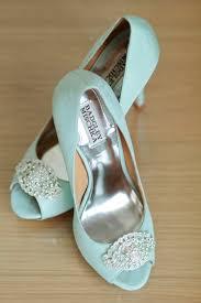 light blue wedding flats light blue wedding shoes flats