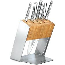victorinox kitchen knives uk walnut victorinox rosewood knife block set 11 brown
