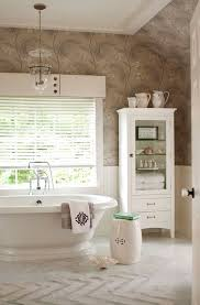 bathroom linen storage ideas 10 exquisite linen storage ideas for your home decor craftsman