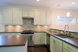 creative kitchen backsplash ideas 23 2 ceramic tiles new york