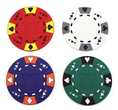 Poker Party Decorations Casino Party Decorations Casino Supply
