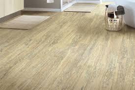 gorgeous vinyl flooring los angeles los angeles vinyl flooring