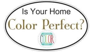 what type of finish should i use on kitchen cabinets what type of paint finish should i use har