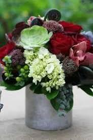 denver flower delivery calla calla colorado florist