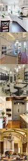 Kitchen Stencil Ideas Best 25 Painted Kitchen Floors Ideas On Pinterest Painted Floor