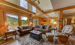 selling your property in the mount washington valley new